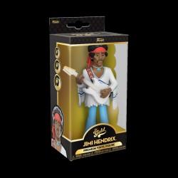 T-shirt BioWorld - Adventure Time - Jake - S