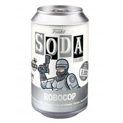 T-shirt BioWorld - Adventure Time - Jake - M