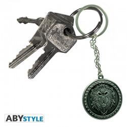 Travis Barker - Blink 182 (84) - Pop Rocks