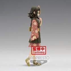 T-shirt Neko - Tony Paint - Iron Man - L