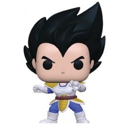 Mug - Game of Thrones - Stannis