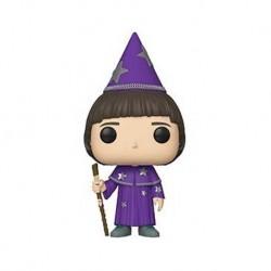 Mug 3D - Tortues Ninja - Raphael