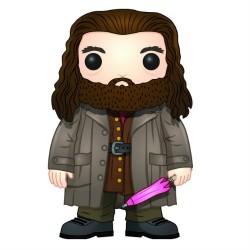 Mug 3D - Tortues Ninja - Donatello