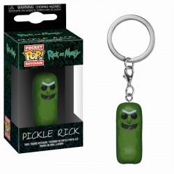 Peluche articulée - Mario - Super Mario Bros