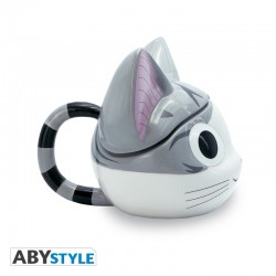 Fugitive Predator - Predator (620) - Pop Movies