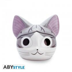 X-Mas Holiday Deadpool w/ Candy Canes - Deadpool (400) - Pop Marvel