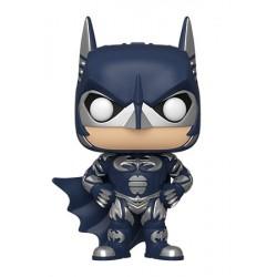 Peluche - Pot à crayons - Mario. - Super Mario Bros