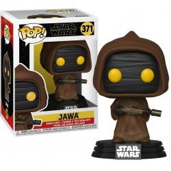 Peluche - Pot à crayons - Donkey Kong. - Super Mario Bros