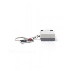 X-Mas Holiday Darth Vader - Star Wars (279) - Pop Movies