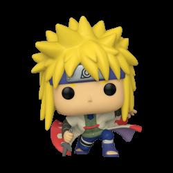 Super Saiyan Son Goku - Chozôshu - Collection 5 - Dragon Ball Super