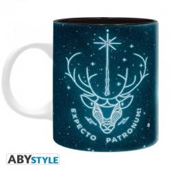 Baby Nifflers - Fantastic Beasts 2 (pack de 2) - POP Movies