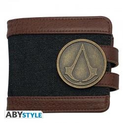 Austin Powers - Austin Powers (643) - Pop Movies