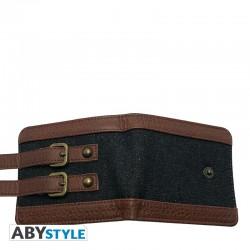 Dr. Evil - Austin Powers (644) - Pop Movies