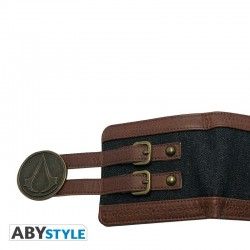 The Grinch - The Grinch (659) - Pop Movies