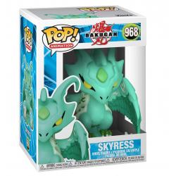 T-shirt Neko - Onizuka - GTO - Logo Blanc - XL