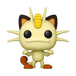T-shirt Neko - Tony Paint - Iron Man - XL