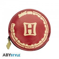 Ghost - Game of Thrones - Pocket POP Keychain