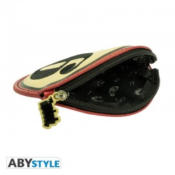 Night King - Game of Thrones - Pocket POP Keychain