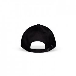 Porte-clef - Sailor Moon - Moon et Luna