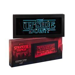 Peluche - trousse à crayons - Luna - Sailor Moon