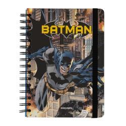 Mug - Assassin's Creed IV