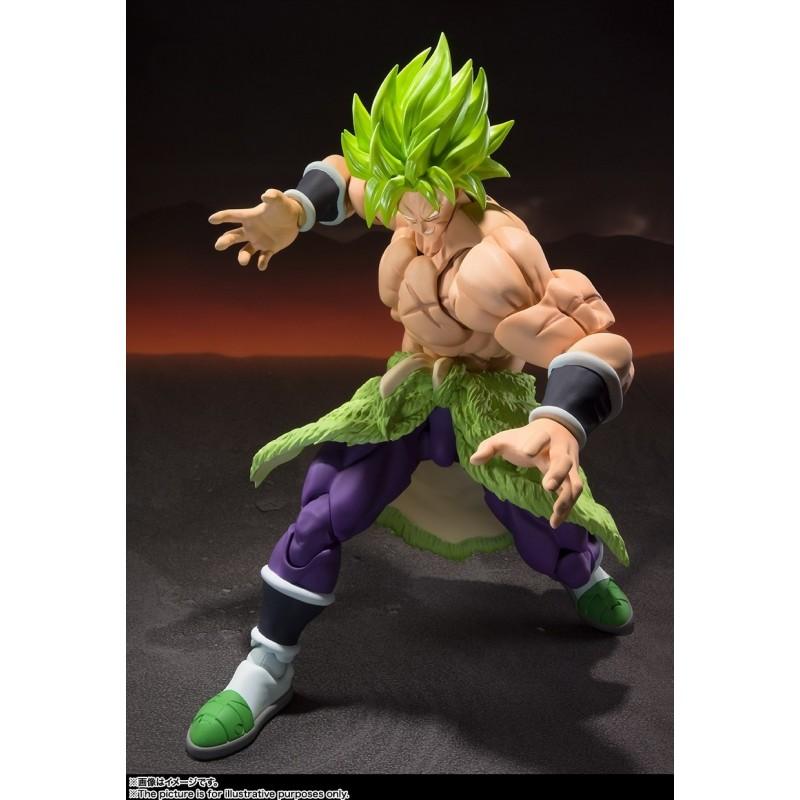 Final Fantasy XI - CD - OST