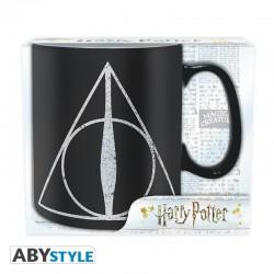 Cuddle Team Leader - Fortnite - Pocket POP Keychain