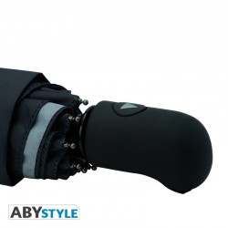 Missy - Doctor Who (711) - POP Television