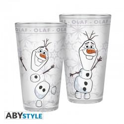 TARDIS - Clara Memorial - Doctor Who (227) - POP Television - Oversize