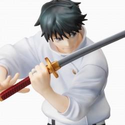 Mug - Zombie