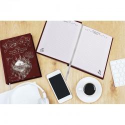 Jamie Benn - NHL (01) - Pop NHL