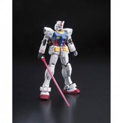 Set mugs - Carte du monde - Game of Thrones
