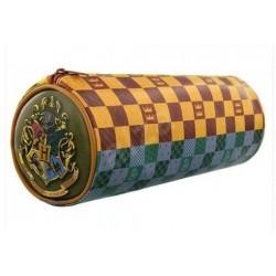 Mug - V for Vendetta - Freedom!