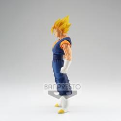 T-Shirt - Titan - Attack On Titan
