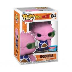 Black Widow - Avengers Now - Marvel Figure