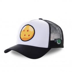 Mario - Super Mario - Standard Figure