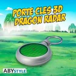 Woody w/ RC - Toy Story (56) - POP Disney