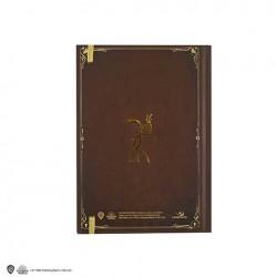 Sailor Moon - Assortiment de 5 - Petite figurine SD - Série 3