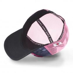 """Peluche Carapuce """"Korokin Friends"""" - Pokemon"""