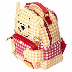 Casquette - Adventure Time - Team