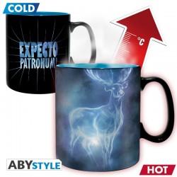 Sammy w/ Sandwich - Scooby Doo (626) - POP Animation