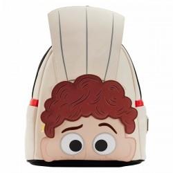 Sweat Jake - Adventure Time - L