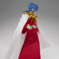 Phantom Shadow - Scooby Doo (629) - POP Animation