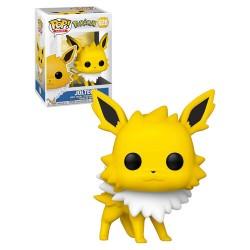 Port-Clef/Carte - Mario - 12cm - Mario Paper