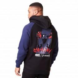 Mug - God of War - Kratos