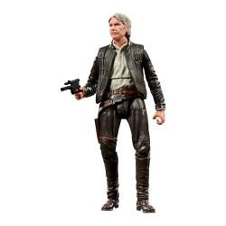 Pokédex Pokemon X et Y