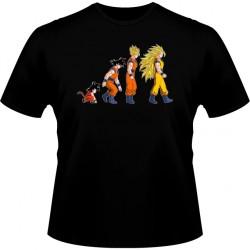 High Grade - Gundam - Astray gold Frame Amatsumina - 1/144
