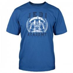 Peluche - Mario Chat Marionnette - Super Mario Bros