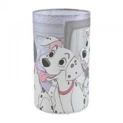Scooby Doo et Haunted Mansion - Scooby Doo (01) - POP Town - POP Televisoin