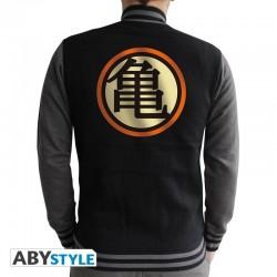 T-shirt Neko - Croix - Full métal Alchemist - M